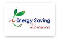 energy_itb.jpg