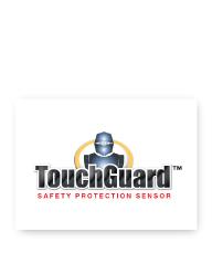 f_TouchGuard_itb.jpg