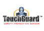 touchguard_icon.jpg