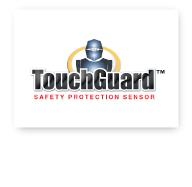 touchguard_itb.jpg