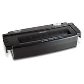 Aurora AS680S Paper Shredder