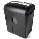 Aurora High Security AU820MA 8-Sheet Micro-Cut Paper / Credit Card/ CD Shredder