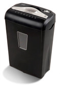 Aurora AU870MA High-Security 8-Sheet Micro-Cut Paper, Credit Card Shredder
