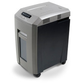 Aurora AU2280XA Professional Grade 22-Sheet Crosscut CD/Paper and Credit Card Shredder/ 30 Minutes Continuous Run Time