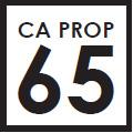 caprop65.jpg