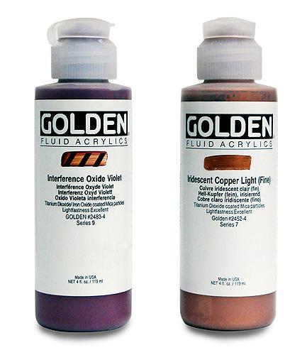 goldenfluidacrylicinterference.jpg
