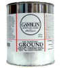 Gamblin Oil Ground