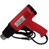 Hot Shot Heat Gun