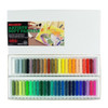 Holbein Soft Pastel Set of 48