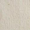 #10 Medium Weight Cotton