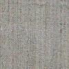 Fine Belgium Linen