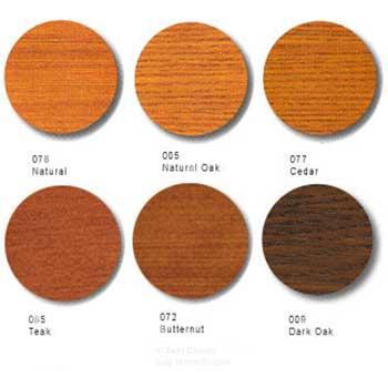 log-and-siding-color-card-040518-350-tclhs.jpg