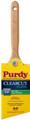 """PURDY - BESTT LIEBCO - MASTER 144152830 3"""" ELITE GLIDE BRUSH"""