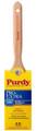 """PURDY - BESTT LIEBCO - MASTER 140100725 2.5""""PRO-EX ELASCO"""