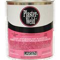 Larsen 12000 1G Red Plaster Weld