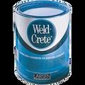 Larsen 22000 1G Blue Weld Crete