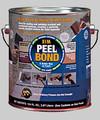 XIM Peel Bond Acrylic Primer 1Gal