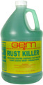 STARTEX 54128 1G GEM RUST KILLER