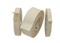 """INTERTAPE POLYMER GROUP 591 3/4"""" DOUBLE SIDE MASK TAPE"""