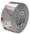 INTERTAPE POLYMER GROUP 5010 2.5X180 ALUM FOIL TAPE