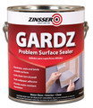 Zinsser GARDZ Problem Surface Sealer /1 Quart