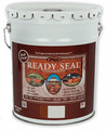READY SEAL INC. 500 5G CLEAR READY SEAL STAIN