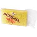 """Acme P140 7.8 x 4.8 x 1.4"""" Duro-Cel Cellulose Sponge"""