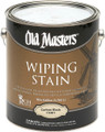 Old Masters 15301 1G Carbon Black Wiping Stain