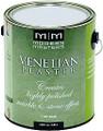 Modern Masters VP100 1G Venetian Plaster Tint Base