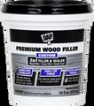 Dap 00550 Pt Premium Wood Filler -Pint