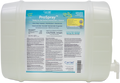 Certol ProSpray PSC050 Surface Disinfectant RTU 5G Refill w/Spigot