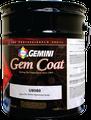 Gemini U8080-5 5G Gem Pro White Pigmented Sealer