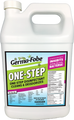 Miracle Mist GFOS-1 GermaFobe 1G One-Step Disinfectant