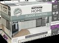 Rust-Oleum HOME Floor Coat White Tint Base Semi-Gloss Kit