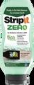 Chemique 81714 Qt StripIt Zero - Zero VOC