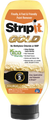 Chemique 81614 Qt StripIt Gold