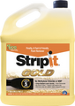 Chemique 81611 1G StripIt Gold