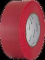 IPG PE74855OP PE7 Polyethylene Tape Orange 7.5 mil Straight Edge. Interior. CASE of 24 ROLLS
