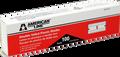 American Line 66-0707 Plastic Blades 100Pk