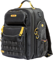 Purdy 14S250000 Painter's Backpack