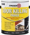 ZINSSER 305928 1G ODOR KILLING PRIMER