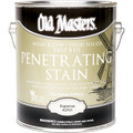 Old Masters 43701 1G Espresso Penetrating Stain 250 VOC