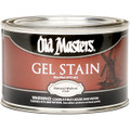 Old Masters 84408 Pt Espresso Gel Stain