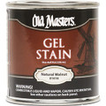 Old Masters 84416 .5Pt Espresso Gel Stain