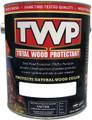 Gemini TWP103-1 1G Dark Oak Total Wood Preservative