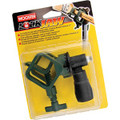 Wooster F6333 Lock Jaw Tool Holder
