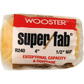 """Wooster R240 4"""" Super/Fab 1/2"""" Nap Roller Cover"""