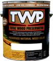 Gemini TWP1516-1 1G Rustic Wood Preservative