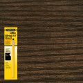 Minwax 11009 #9 Blend-Fil Pencil