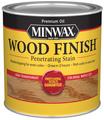 Minwax 22230 .5Pt Colonial Maple 223 Stain